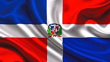 Dominican%20Republic%20FLAG_edited.jpg