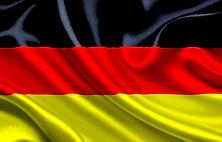 germaniya-flag-germany-flag_edited.jpg