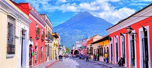 Guatemala2_edited.jpg