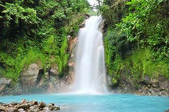 full-rio-celestial-waterfall_edited.jpg