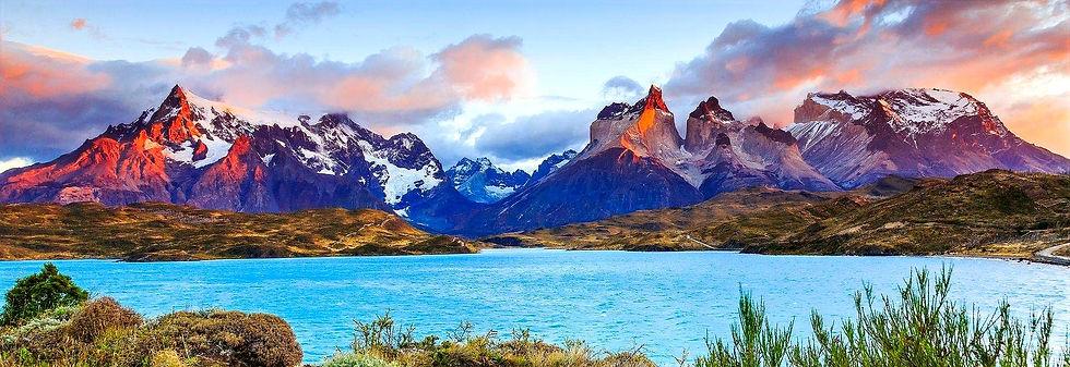 Chile1_edited.jpg