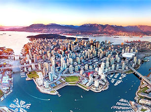 Vancouver_edited.jpg