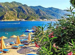 marmaris-beaches_edited.jpg