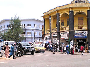 Kumasi_edited.jpg