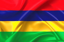 mauritius-flag_edited.jpg