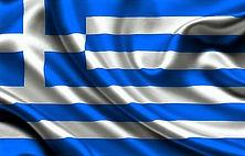 Greece%20Flag_edited.jpg