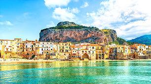 Sicily_edited.jpg