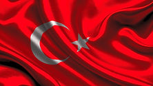 turkish-flag-1024x569_edited.jpg