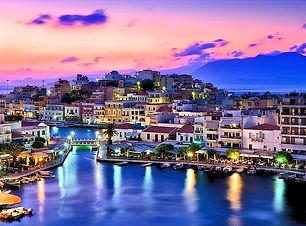 Crete_edited.jpg