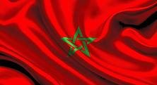 Morocco%20Flag_edited.jpg