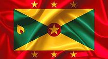 Grenada%20flag_edited.jpg