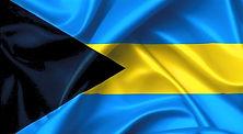 Bahamas%20flag_edited.jpg