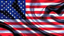America%20Flag%201_edited.jpg