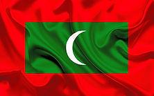 maldives%20flag_edited.jpg