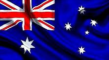 australia%20flag_edited.jpg
