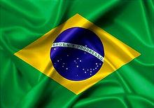 Brazil%20flag_edited.jpg