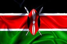 kenyan-flag_edited.jpg