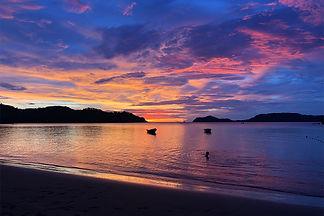 Costa-Rica-El-Mangroove-Sunset.jpg.1200x