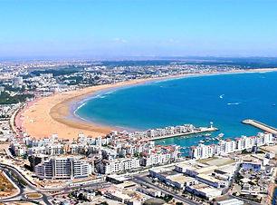 Agadir_edited.jpg