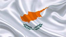 Cyprus_edited.jpg