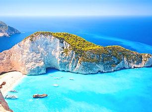 Greece_Zakynthos_Navagio-beach-_shutters