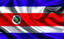 Costa%20Rica%20flag_edited.jpg