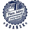 logo_pub.png