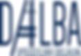 Dalba logo.png
