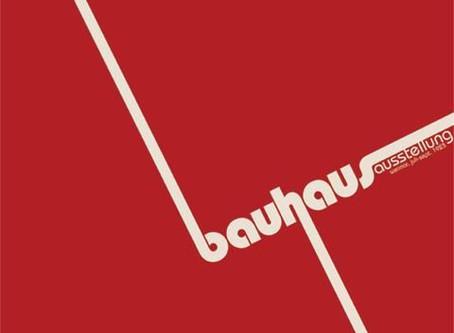 Eğitim Kurumu ve Stil Akımı Olmasının Ötesinde Bauhaus