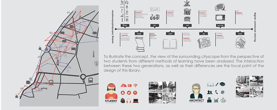 infocloud08.jpg