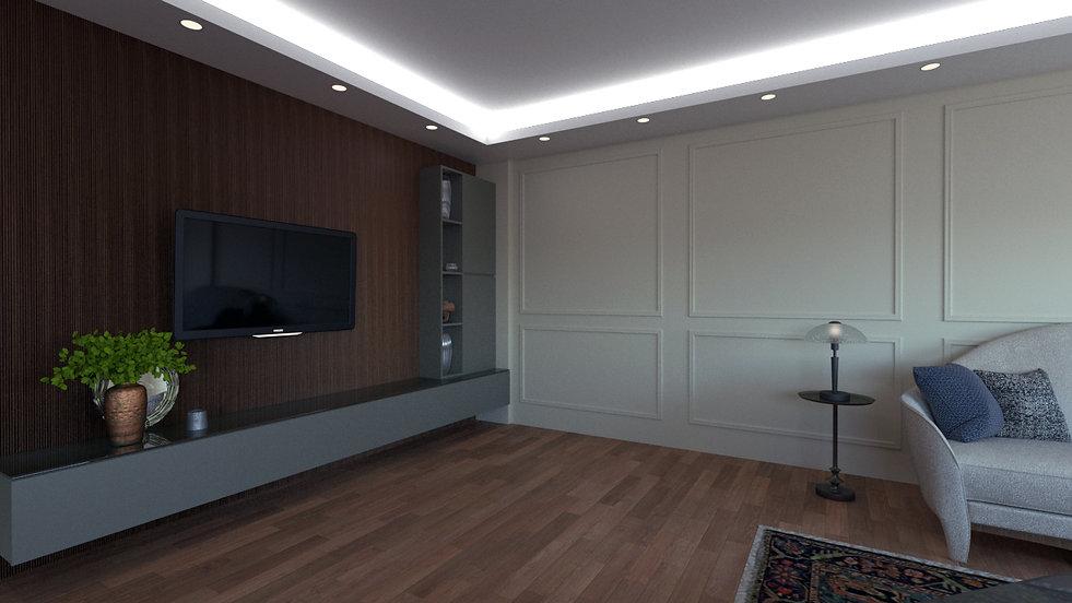 Salon02.jpg