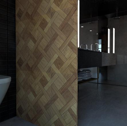 Sasalia Mobilya Fabrikası | Sasalı İzmir  Tasarım Ekibi Esin Uçkun | Mimar Tansel Ünal | Grafik Tasarımcı