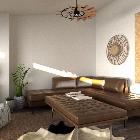 MÇ Evi | Urla İzmir   Tasarım Ekibi Esin Uçkun | Mimar