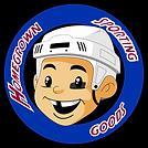 HG Hockey 2016 V2.png