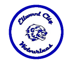 EllwoodWolverines-New.png
