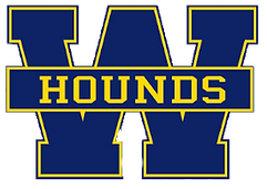 HoundsW-New.png