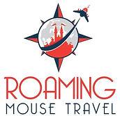 RoamingMouse.jpg