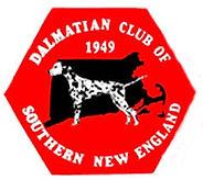 Éleveur dalmatien Québec, Dalmatian breeder Quebec