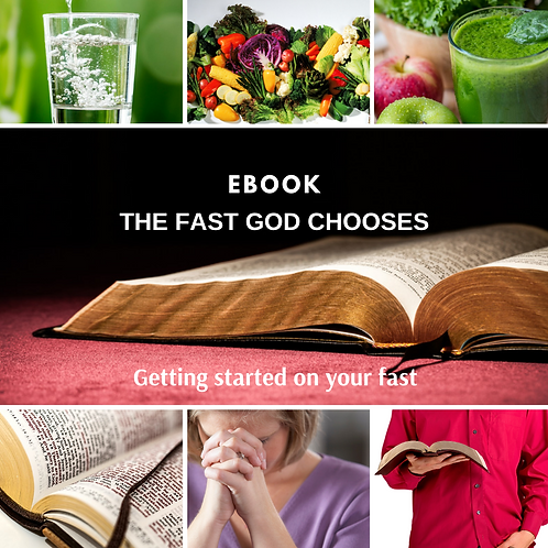 Hand book to optimize your 2020 fast