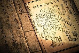 chinese_medicine_book.jpg