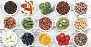 chinesemedicinefoods_mamatobe-1074x556.j