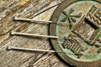 acupuncture-needles-300x199.jpg