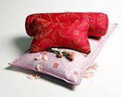 Les oreillers médicinaux