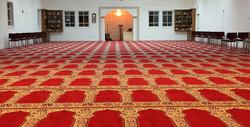 masjid pic 4