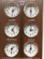 prayer timings.jpg