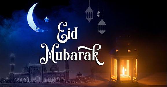 Eid-Mubarak-Captions.jpg