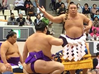 """""""つゆ""""時期"""