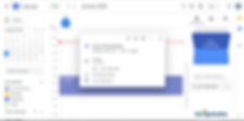 Animation of creating automatic SMS reminder using Un4gettable with Google Calendar