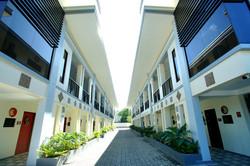 Segara Residences