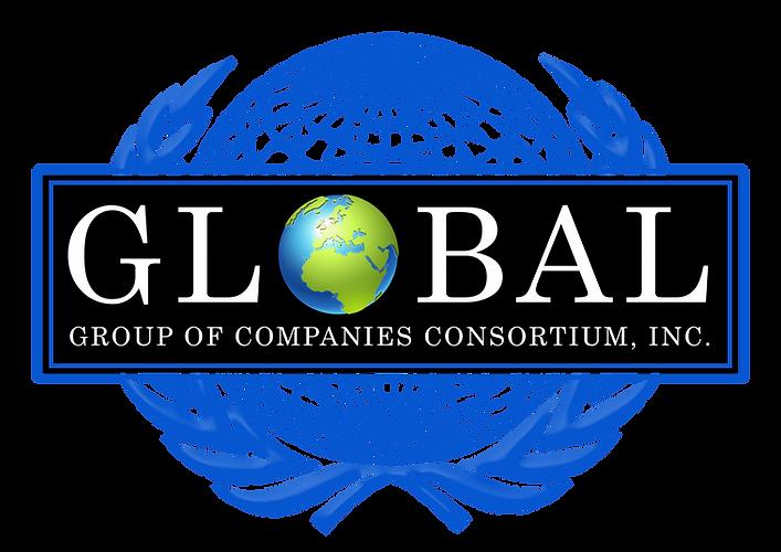 GLOBALGROUP LOGO.png